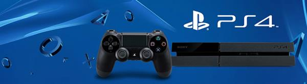 ps4_ds_banner